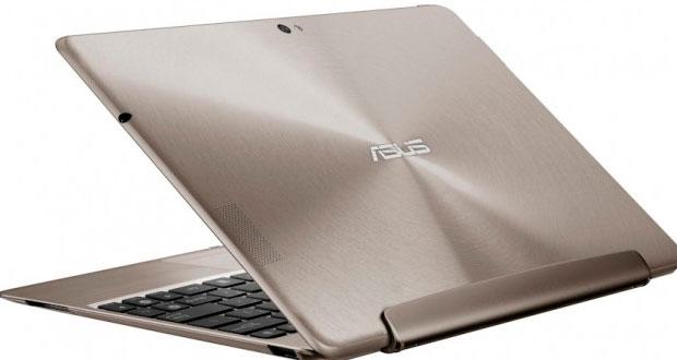 Драйвера для ноутбука Asus A54h