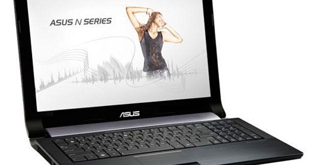 Драйвера для ноутбука Asus f552c