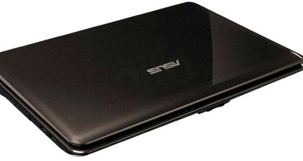 Драйвера для ноутбука Asus x552c