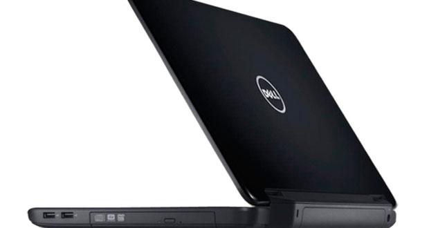 Ноутбук DNS b960
