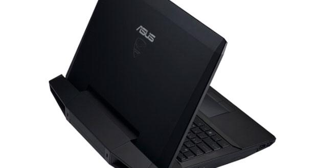 Для чего нужны драйвера для ноутбука asus a52d