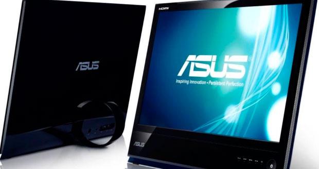 Драйвера для ноутбука asus n61d и других моделей