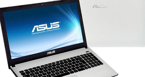 Как устанавливать драйвера для ноутбуков asus r510c