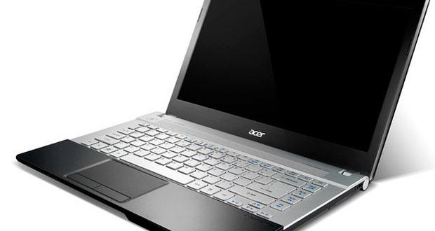 Обзор и драйвера для ноутбука asus x52j