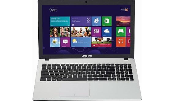 15 6 ноутбук asus x551ma sx026h