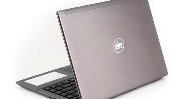 17 3 ноутбук dns 0801191