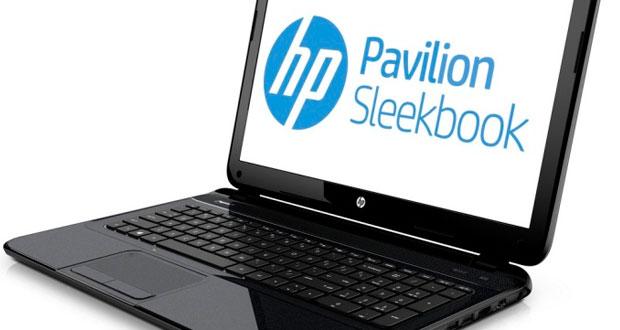 Драйвера для ноутбука hp protectsmart