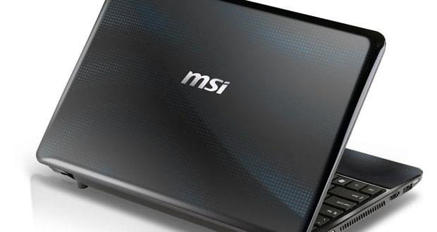 Модуль Bluetooth в ноутбук msi 6837d
