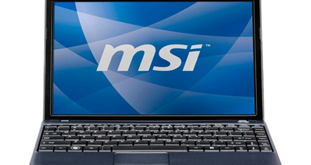 Ноутбук msi cr500 близкий аналог