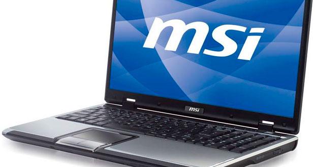 ноутбук msi cr61 3m отзывы