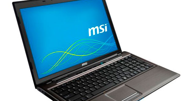 Ноутбук msi cx70 2od отзывы