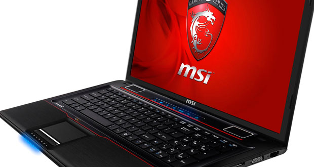 Ноутбук msi ge70 2oc отзывы