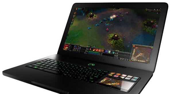 Игровой ноутбук msi gs70 черный
