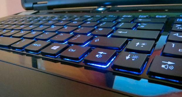 Ноутбук msi gt70 2pc dominator