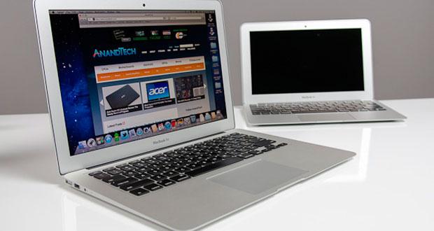 Кнопка prt sc на ноутбуке что это и для чего она нужна?