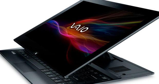 ноутбук sony vaio svf15n2m2r