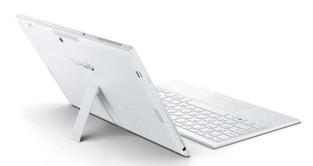 Что лучше обычный ноутбук или ноутбук sony vaio svt1122x9r