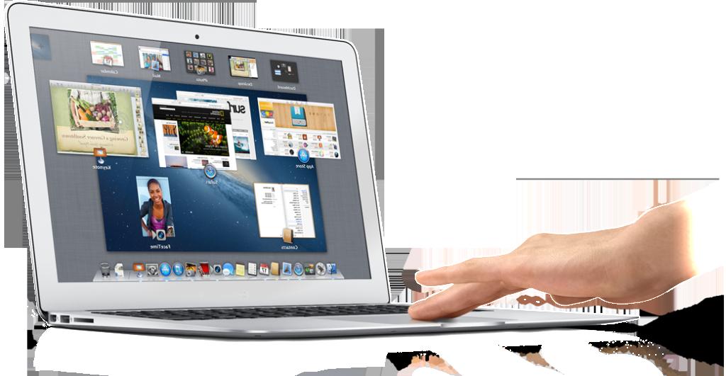 Вы хотите купить ноутбук?