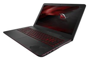 Ноутбук ASUS X551MA-SX056H