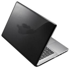 Ноутбук ASUS X450LN-WX034H