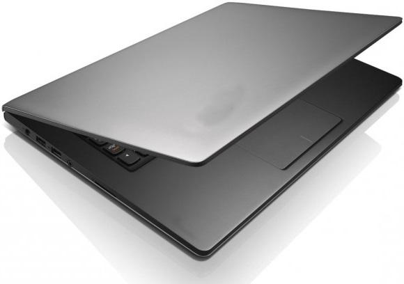 Выбираем бюджетный ноутбук
