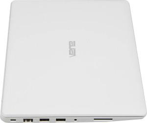 Ноутбук ASUS X200MA-KX241H.
