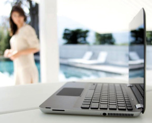 Компания НР представила два симбиоза – Pavilion х360 и Envy х360