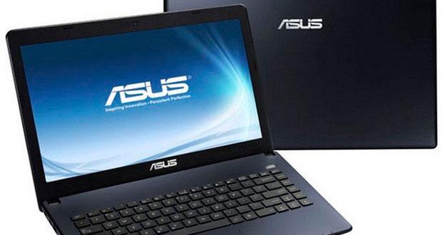 Драйвера для ноутбука Asus k55v