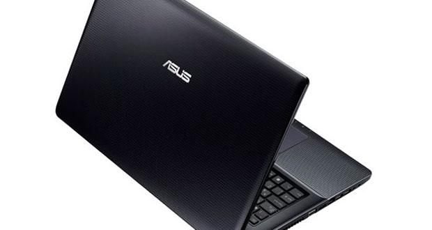 Драйвера для ноутбука asus n53t