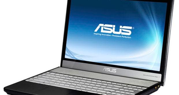 Драйвера для ноутбука asus x502c