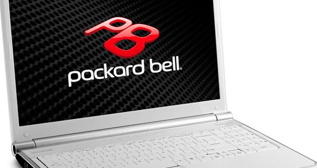 Ноутбук packard bell v5wt2 драйвера и характеристики