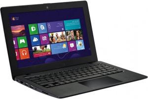 Ноутбук ASUS X200MA-CT318H