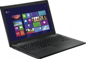 Ноутбук ASUS X551MA-SX159H