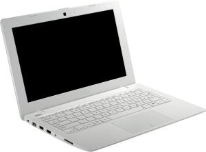 Ноутбук ASUS X200MA-CT317H