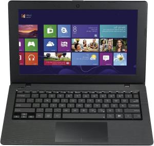 Ноутбук ASUS X200MA-KX243H